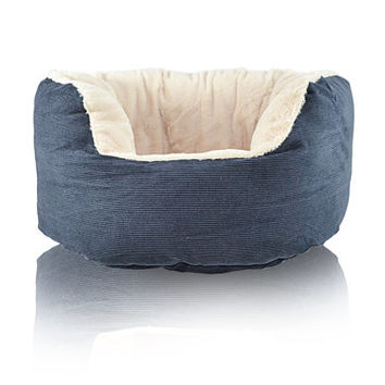 Cozy Super Soft Pet Bed for Cat or Puppy