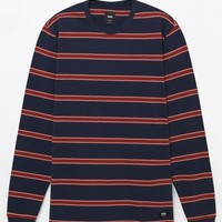 Vans Watson Stripe Long Sleeve T-Shirt | PacSun