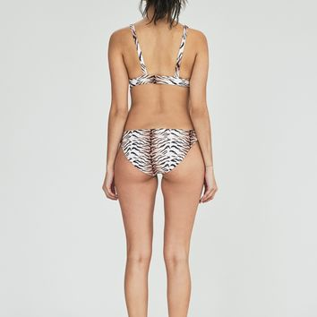 ACACIA - Nalima Bottom | More Colors
