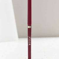 Stila Stay All Day Lip Liner | Urban Outfitters