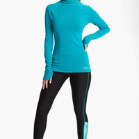Under Armour 'Fly By' Turtleneck   Nordstrom