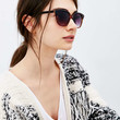 Valley Square Sunglasses - Urban Outfitters