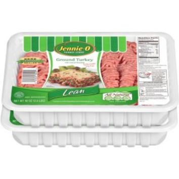 Oscar Mayer Shaved Smoked Turkey Breast (40 oz., 2 pk.) - Sam's Club