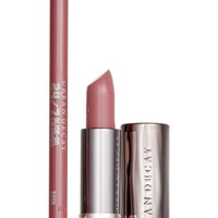 Urban Decay The Ultimate Pair Vice Lipstick & 24/7 Pencil Duo | Nordstrom