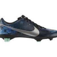 Nike Store. Nike Mercurial Veloce CR Men's Firm-Ground Soccer Cleat