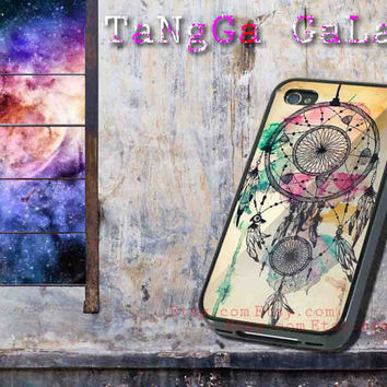 iphone case,dream cheater color,iphone 5 case,iphone 4/4s case,samsung s3,s4 case,accesories,cell phone,hard plastic.