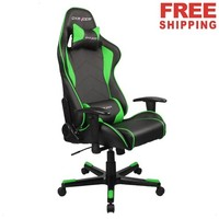 DXRACER FE08/NE Computer Chair Office Chair ESports Chair Gaming Chair
