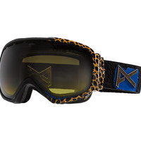 Somerset Goggle | Anon