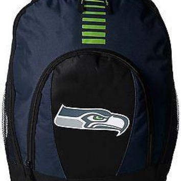 NFL Primetime Backpack Seattle Seahawks