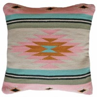 Candy Sky Pillow