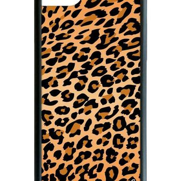 Leopard iPhone 6/7/8 Case