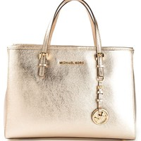 Michael Michael Kors 'Jet Set Travel' small tote