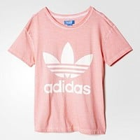 """Adidas"" Fashion Short Sleeve T-Shirt Top Tee"