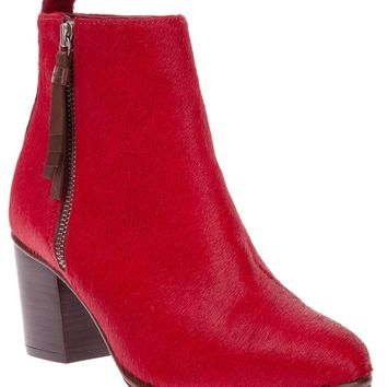 Opening Ceremony 'Shirley' Ankle Boot