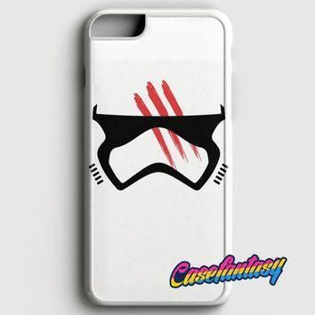 stormtrooper converse iphone 6 6s case