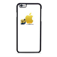 Minion Apple Iphone 6 / 6s Cases