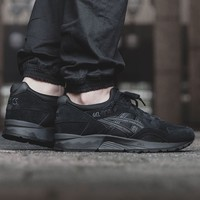 "Gel Lyte V Lights Out Pack ""Black"""