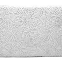 "Keith Haring Collection Sleeve for MacBook (13"") People - GRAPHT 