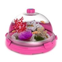 Bio Bubble Aquarium Bundle