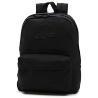 Vans Realm Backpack (Onyx)