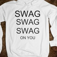 SWAG  - S.J.Fashion
