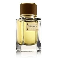 Dolce & Gabbana Velvet Wood Perfume for women 1.6 oz Eau De Parfum