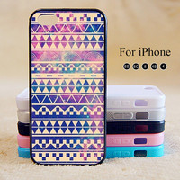 Aztec,iPhone 5 case,iPhone 5C Case,iPhone 5S Case, Phone case,iPhone 4 Case, iPhone 4S Case,Case