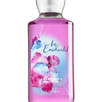 Shower Gel Be Enchanted