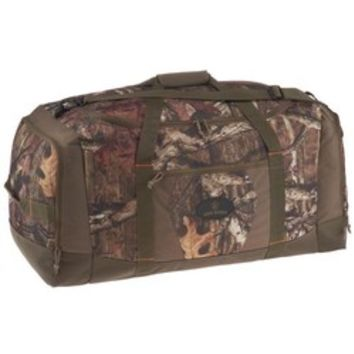 Academy - Game Winner® Duffel Bag
