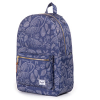 Herschel Supply Co.: Settlement Backpack - Kingston