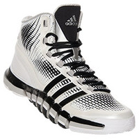 Men's adidas Crazy Quick Basketball Shoes