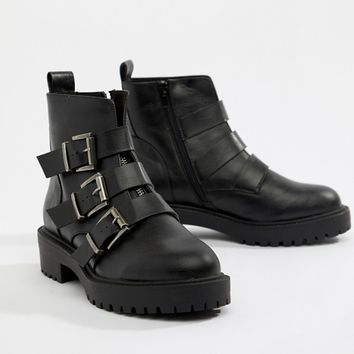 a2ac7f1bca7 Best Asos Boots Products on Wanelo