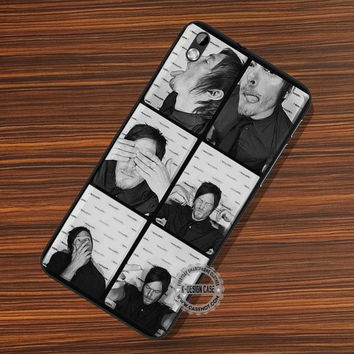 Dorks Daryl Dixon - LG Nexus Sony HTC Phone Cases and Covers