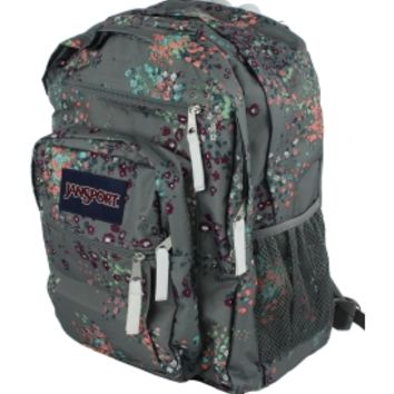 JanSport Big Student Backpack | DICK'S Sporting Goods