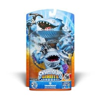 Skylander Giants Character Pack - Thumpback