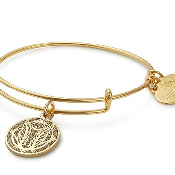 Godspeed Color Infusion Charm Bangle
