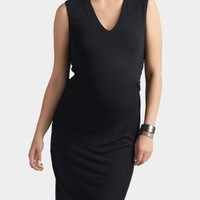 Margaux Maternity Dress