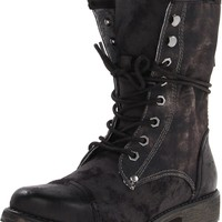 Roxy Women's Concord Western Boot