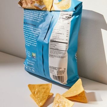 Tortilla Chip Clip Set | Urban Outfitters