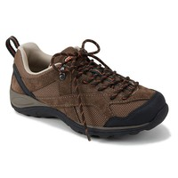 Odessa Women's Trail Shoes