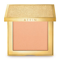 Bronze Illuminating Powder - AERIN Beauty