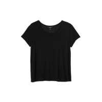 Lerima top | Tops | Monki.com