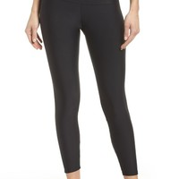 Onzie Elevate Midi Leggings | Nordstrom