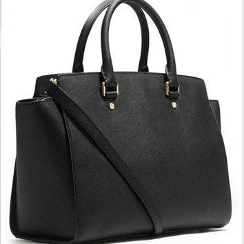 women handbag shoulder bag fashion handbag brand handbag 2015 latest fashion handbags = 1932803972