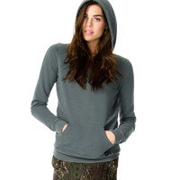 Captivate Pullover Hoodie | RVCA