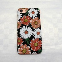 Phone Cases For Apple iPhone 7 7s 6 6s Plus Hard