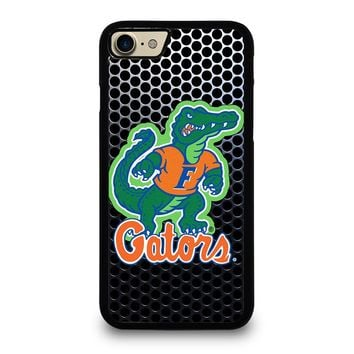 FLORIDA GATORS FOOTBALL Case for iPhone iPod Samsung Galaxy