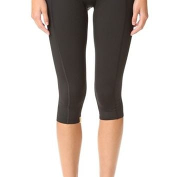 Rider Leggings