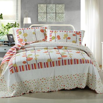 Best Quilted Bedspreads Products On Wanelo