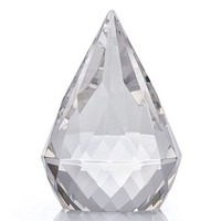 Diamond Paperweight | Books & Stationery | Novelty | Decor | Z Gallerie